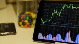 Dana Simpanan di BPR/BPRS Tumbuh 11,37%