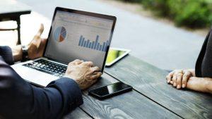 Tips Efektif Mengelola Keuangan Usaha